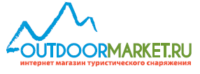 Outdoormarket